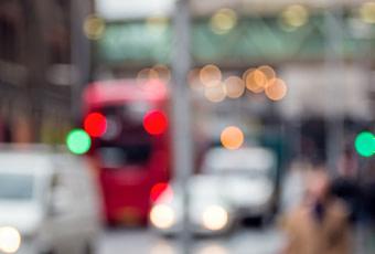 Roadside Eyesight Tests